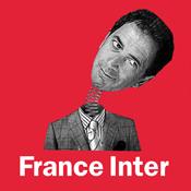 Podcast France Inter - Le billet de François Morel