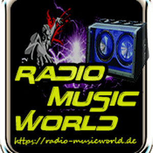 Radio Radio Musicworld