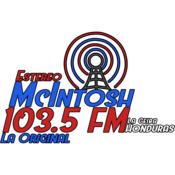 Radio Estereo McIntosh