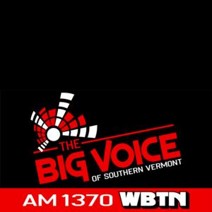Radio WBTN - 1370 AM