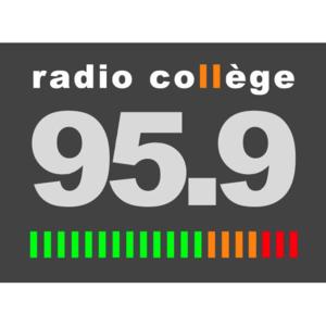 Radio Radio Collège