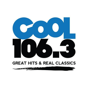 Radio Cool 106.3 - Great Hits & Real Classics