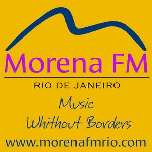 Radio Morena FM /Rio