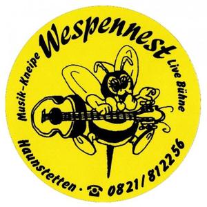 Radio wespennest