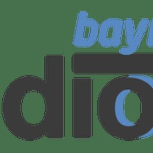 Radio Radio Bayrisch
