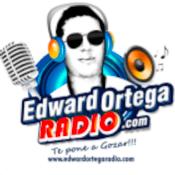 Radio edwardortegaradio.com