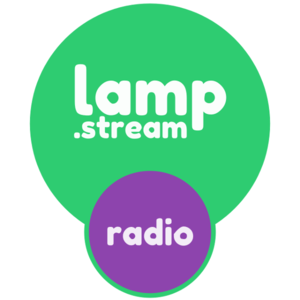 Radio LAMP Stream Radio