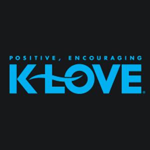 WDLK - K-LOVE 95.9 FM