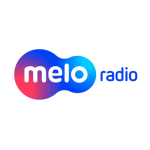 Radio melo radio Toruń