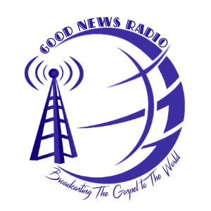 Radio Good News Radio