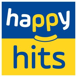 Radio Antenne Bayern - Happy Hits