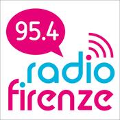 Radio Radio Firenze