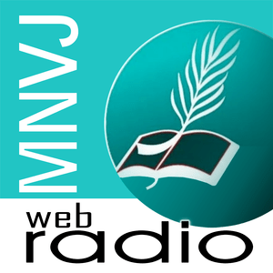 Radio MNVJ France