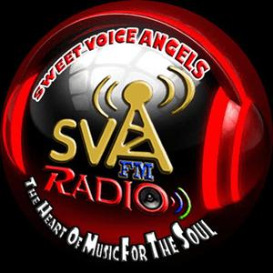 Radio SVA Radio