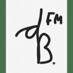 Radio derBrukLerFM