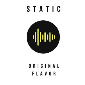 Radio Static: Original Flavor