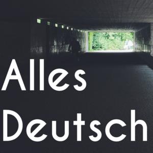 Radio Alles Deutschrap
