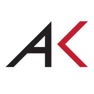 Radio KSKA-FM 91.1