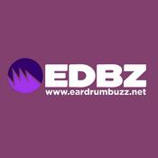 Radio Eardrum Buzz Radio