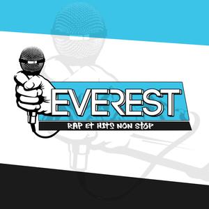 EverestRadio
