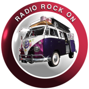 Radio Radio Rock On