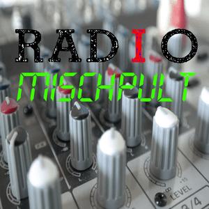 Radio radiomischpult