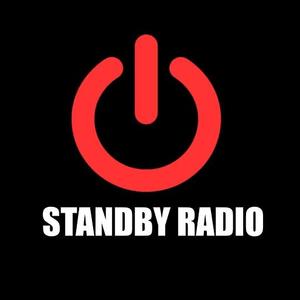 Radio Standbyradio