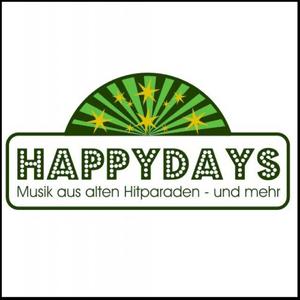 Radio happydaysradio