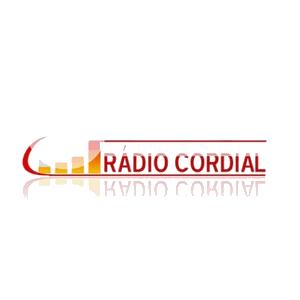 Rádio Cordial