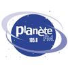 Planète FM