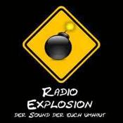 Radio Radio Explosion