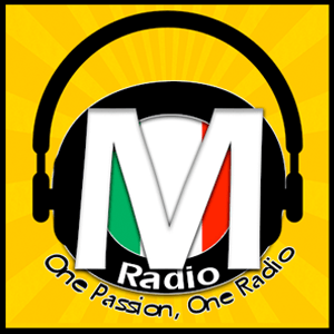 Radio MistOut Radio