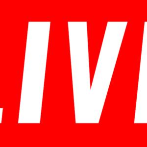 Radio livefm