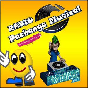 Radio Radio Pachanga Musical