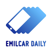 Podcast Emilcar Daily