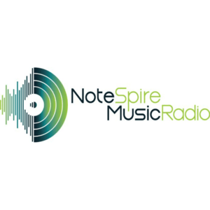 Radio NoteSpire Radio