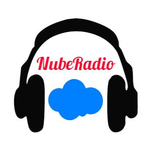 Radio NubeRadio
