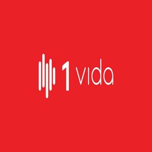 Radio Antena 1 Vida