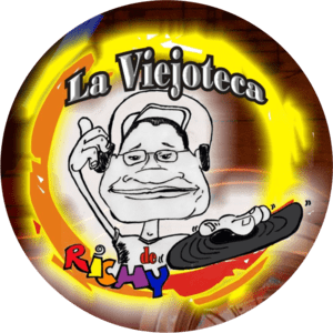 Radio Viejoteca de Richy