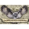 Podcast La Biblioteca Perdida