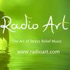 RadioArt: Swing
