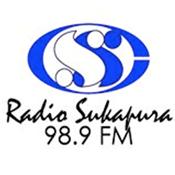 Radio Sukapura 98.9 FM