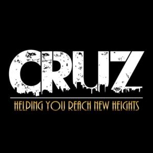 Radio Cruz Inc Radio 102.8