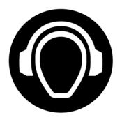 Radio con