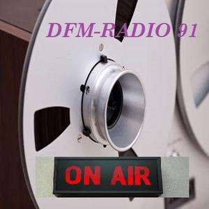 Radio DFM-RADIO 91