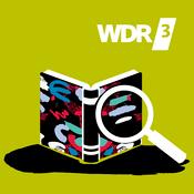 Podcast WDR 3 Buchkritik