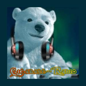 Radio Gigabase-Radio Kids