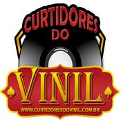 Radio Curtidores do Vinil