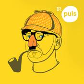 Podcast True Klein Crime - PULS