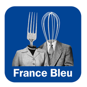 Podcast France Bleu Béarn - Béarn Gourmand